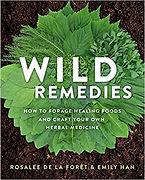 wild remedies.jpg