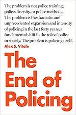 end of policing.jpg