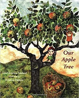 our apple tree.jpg