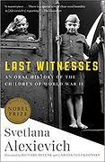 last witnesses.jpg