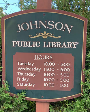 Library Hours Sign.jpg