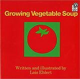 growing vegetable soup.jpg