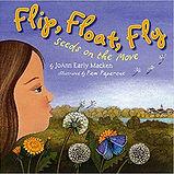 Flip float fly.jpg