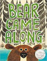 bear came along.jpg