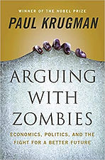 Arguing with Zombies.jpg