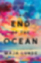 End of the ocean.jpg