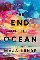 End of the ocean.jpg