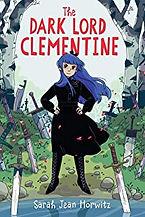 Dark Lord Clementine.jpg