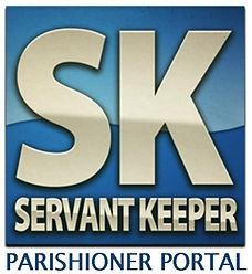 sk PORTAL_edited.jpg