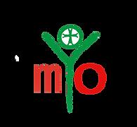 MYO PNG.png