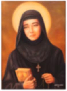 St. Rafka.jpg