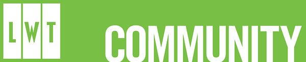 COMM_banner.jpg