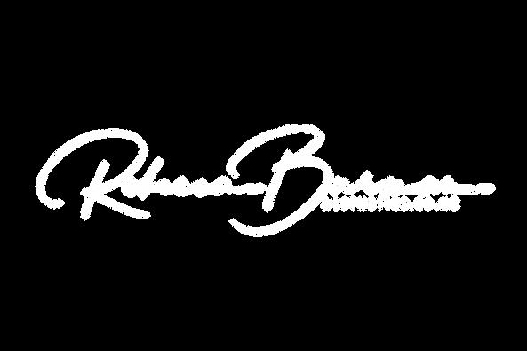 Rebecca-Burman2-white-hires.png