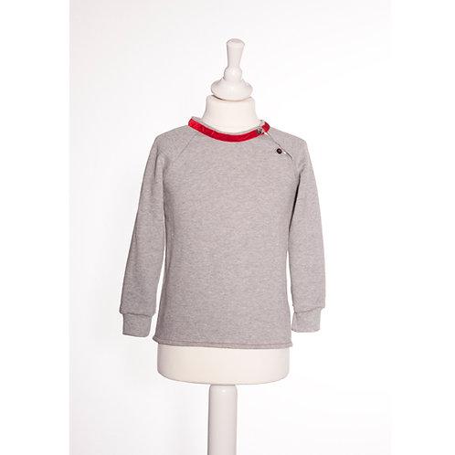 Sweater Lutz - sweater