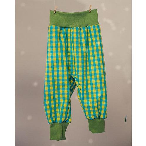 Hose Luce al neon Baby - Pants