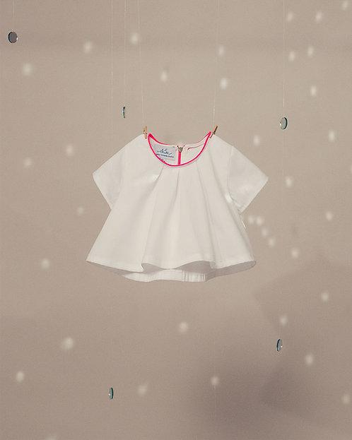Kleid Neon la Luz Baby - Dress