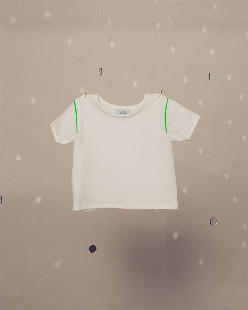 T-Shirt Neon Valo