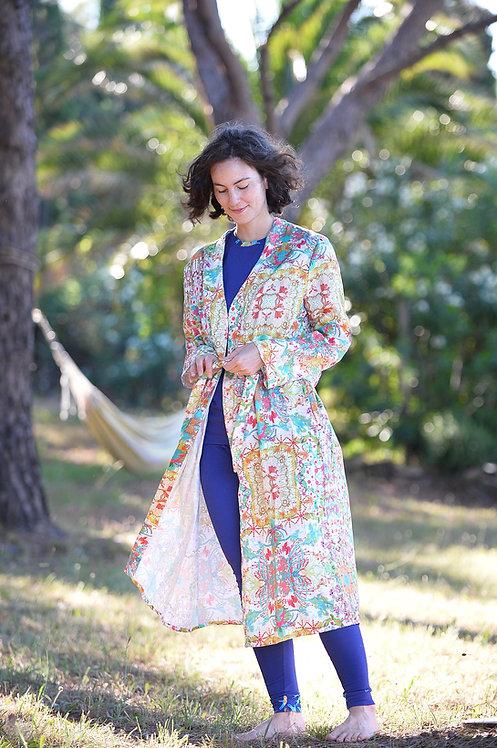 Kimono Kaleido