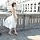 Thumbnail: Dress Thekla, Dove
