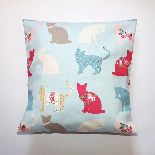 Kissen - Pillow