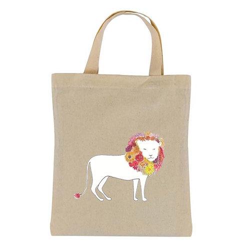 Baumwoll Tüte - Cotton Bag / Rucksack