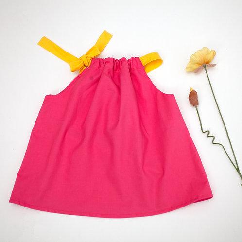 Top / dress Poeny