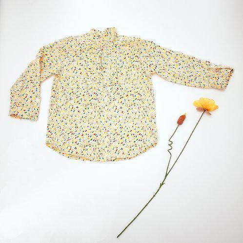 Hemd - Shirt