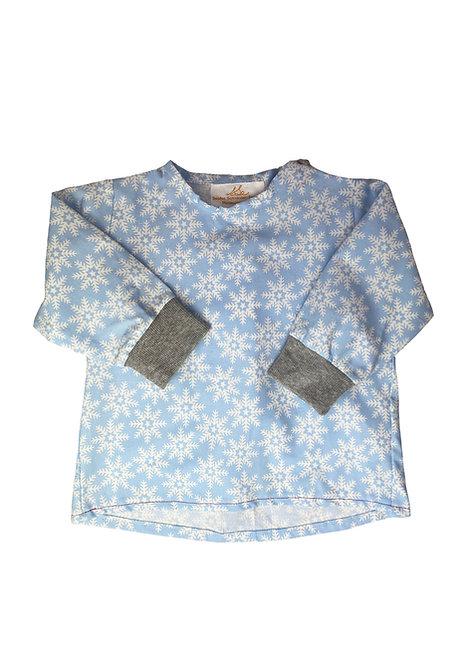 Unisex shirt, Christall