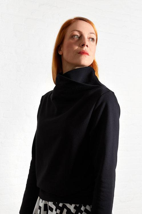 Pullover Jane