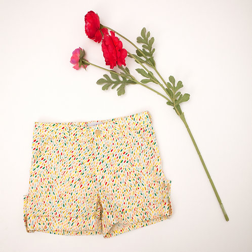 Shorts Happy Spots