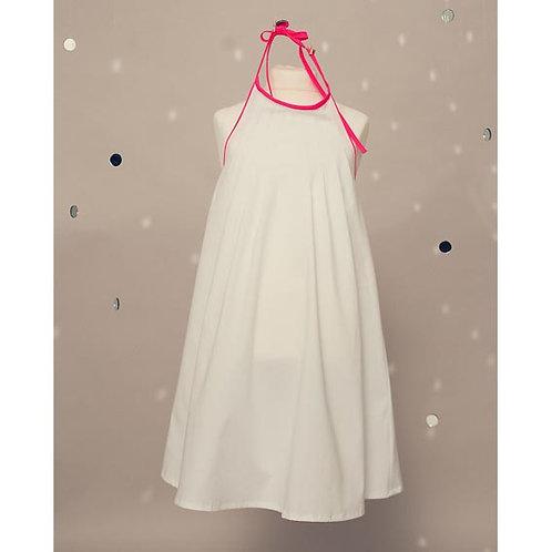 Kleid Neon la Luz - Dress