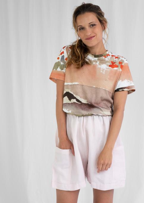 T-Shirt Poppy, Alex Quarz.jpg