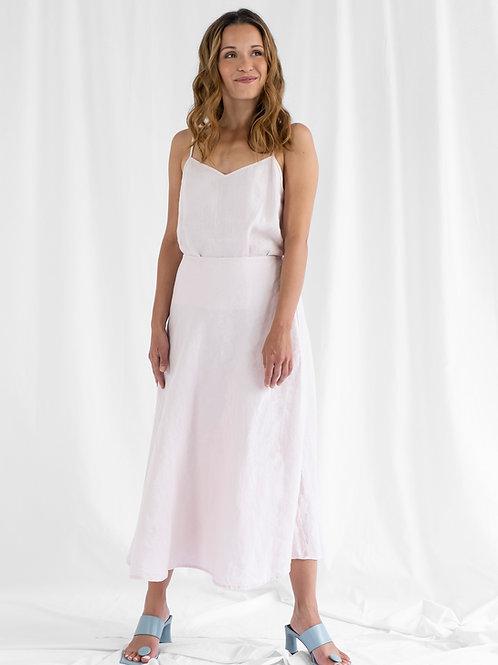 Skirt Ina, Quartz