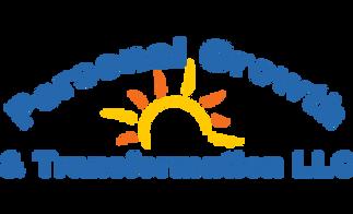 pgt logo resized 12-5-20.png