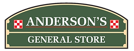 anderson general.png