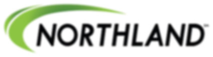 2018 Northland_Logo_BlackText.jpg