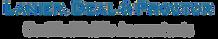 LWDP-Logo-v.4-long-updated-8.17-1.png