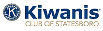 KI_Club-of-Statesboro_BLUEGOLD.jpg