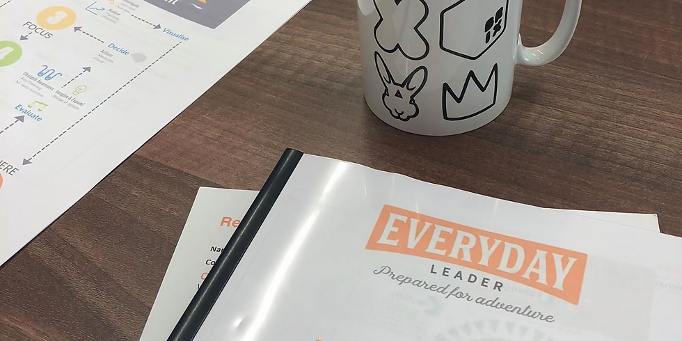 Creating Leadership Culture