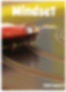 Screen Shot 2020-04-03 at 19.10.28.png