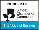 CroppedImage1200650-Suffolk-Chamber-Logo