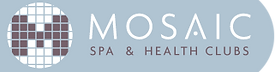 mosaic-spa-health-clubs.png