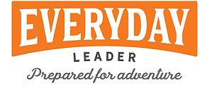 EDL_Master_Logo_Orange.jpg