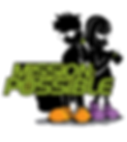 MissionPossible_FullLogo.png