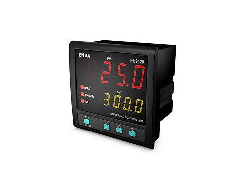 EU9420 TEMPERATURE CONTROLLER