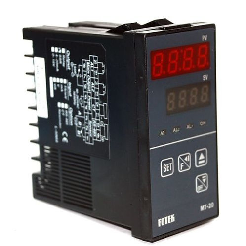 Regulator de temperatura Fotek MT20-R
