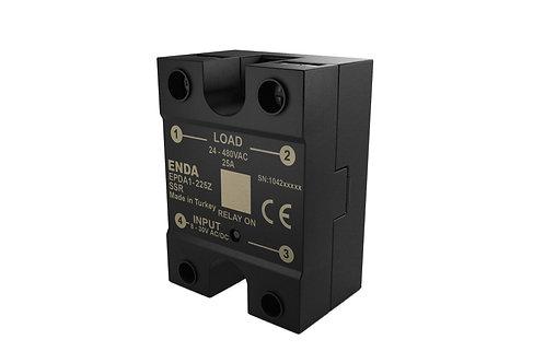Relee Solid State EPDA1-4100z 420V 1x100A SSR