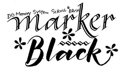 Twin Black Marker_Gallery03.jpg