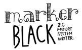 Twin Black Marker_Gallery04.jpg