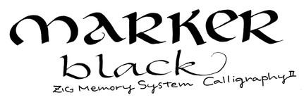 Twin Black Marker_Gallery05.jpg